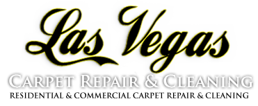 Las Vegas Carpet Repair & Cleaning